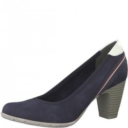 Absatzschuhe by s.Oliver Red Label