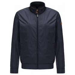 Mid-season jacket by Fynch Hatton