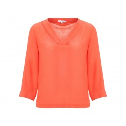 Shirt en style blouse Fenile by Opus