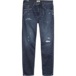 Tapered Fit reycling-Jeans by Tommy Jeans