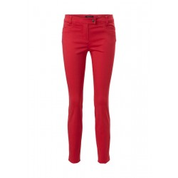 Pantalon LAXÅ casual Smooth Sateen Stretch by Marc O'Polo