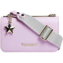 Statement crossover bag by Tommy Hilfiger