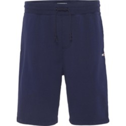 Tommy classics Sweat-Shorts aus Bio-Baumwolle by Tommy Jeans