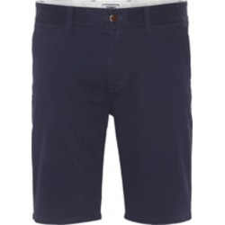 Regular Fit Chino-Shorts by Tommy Jeans