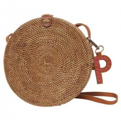 Tasche by Pepe Jeans London