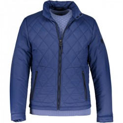 Jacke by State of Art