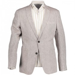 Blazer classique by State of Art