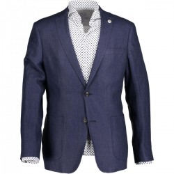 Blazer classic by State of Art