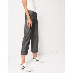 Culotte Conner denim by someday