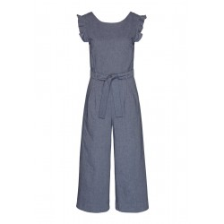 Overall SAANYA CHAMBRAY by Armedangels