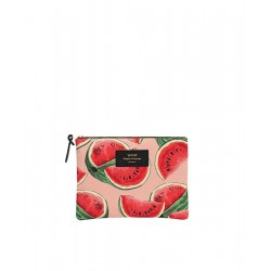 Trousse WATERMELON by WOUF