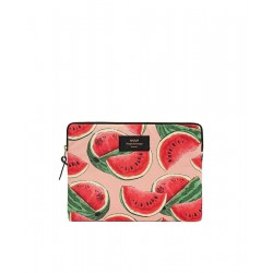 Tablet sleeve WANTERMELON by WOUF