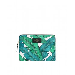 Tablet sleeve TROPICAL by WOUF