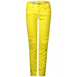 Colordenim Crissi by Street One
