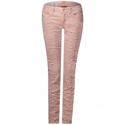 Colourdenim Crissi by Street One