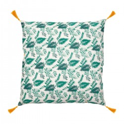 Cushion cover (45x45cm) by SEMA Design
