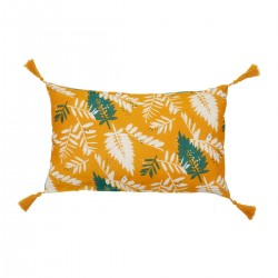 Cushion cover (50x30cm) by SEMA Design