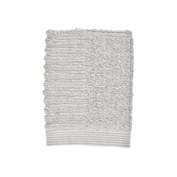 Guest towel (30x30cm) by Zone Denmark