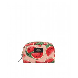 Cosmetic bag WATERMELON by WOUF