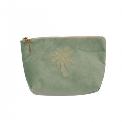 Cosmetic bag (25x17x8cm) by SEMA Design