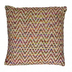 Deco pillow (45x45cm) by Pomax