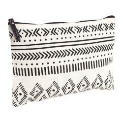 Cosmetic bag (27x18cm) by SEMA Design