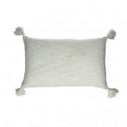 Deco pillow (30x50cm) by Pomax