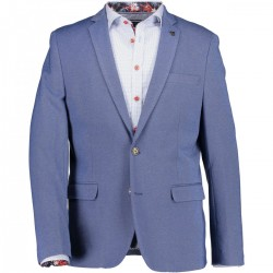 Blazer by State of Art