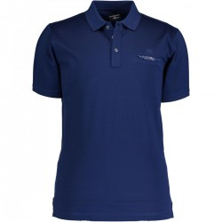 Poloshirt by State of Art