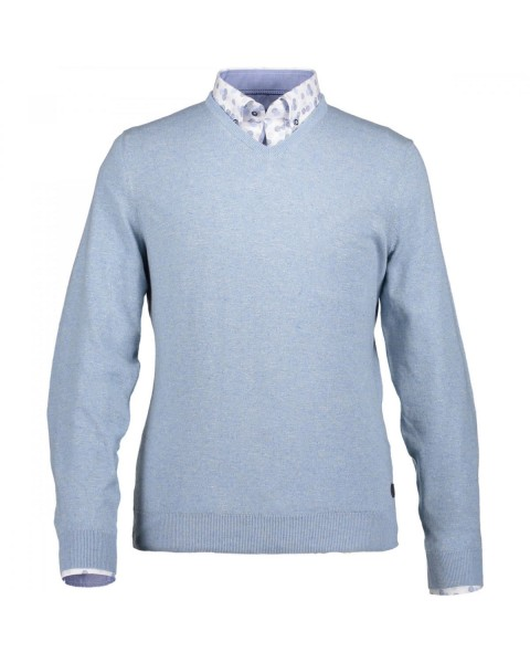 Pullover by State of Art