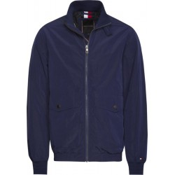Bomber jacket by Tommy Hilfiger