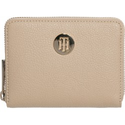 TH Core zip-around wallet by Tommy Hilfiger