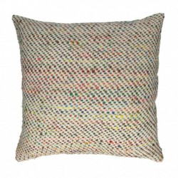 Deco pillow (50x50cm) by Pomax