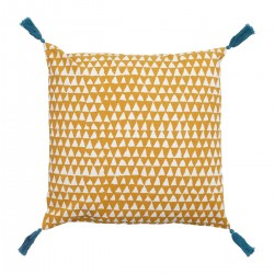 Cushion cover (50x50cm) by SEMA Design