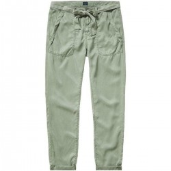 Lockere Hose by Pepe Jeans London