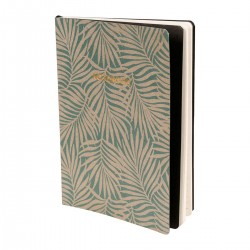 Notebook (21x15cm) by SEMA Design