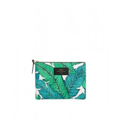 Trousse TROPICAL by WOUF