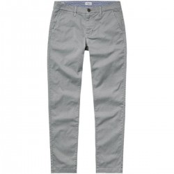 Slim Fit Hose Charly by Pepe Jeans London