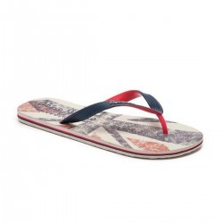 Flip-Flops by Pepe Jeans London