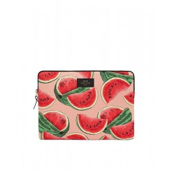 Pochette ordinateur MELON (13