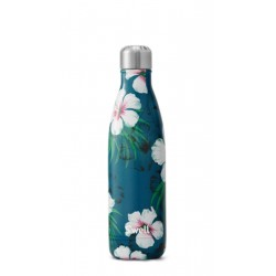 Drink bottle Lanai (17oz) by Swell
