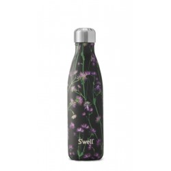 Drink bottle Thistle (17oz) by Swell