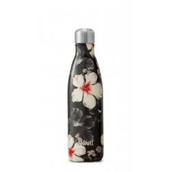 Trinkflasche Night Surf (17oz) by Swell