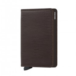 Slimwallet (68x102x16mm) by Secrid