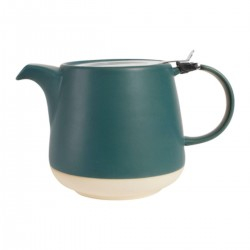 Tea pot by SEMA Design