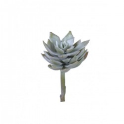 Artificial flower (16cm) by Pomax