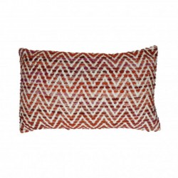 Cushion (50x30cm) by Pomax