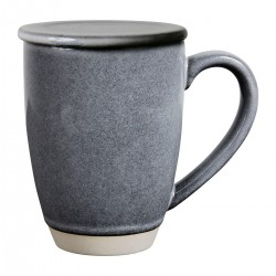 Mug (35cl) by SEMA Design