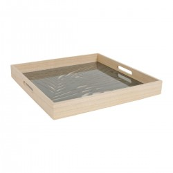 Tray (40x40cm) by SEMA Design