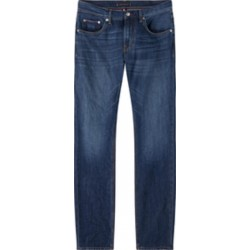 Jeans Straight Denton by Tommy Hilfiger